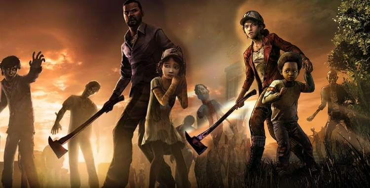 Telltale-The-Walking-Dead-season-4.jpg